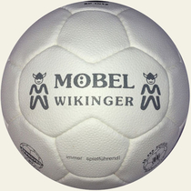 PU Match Handball Möbel Wikinger