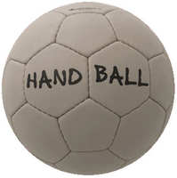 Replica Mini Handball