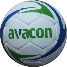 PU Trainings- u. Match Handball avacon
