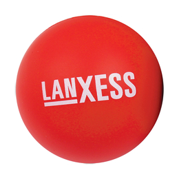 Anti-Stressball LANXESS