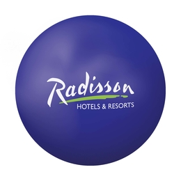 Anti-Stressball Radisson