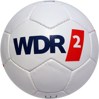 Fußball 28 Panel Classic Design WDR