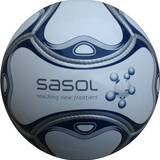 6 Panel Miniball Sasol