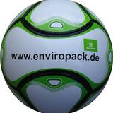 6 Panel Miniball enviropack
