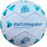 Mini Fußball Classic Design start integration