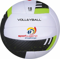 Volleyball Freizeit & Promotion