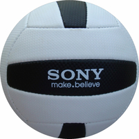 Freizeit- und Training Volleyball SONY