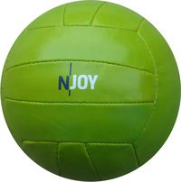 Promotion Volleyball N-JOY