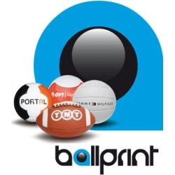 (c) Ballprint.de