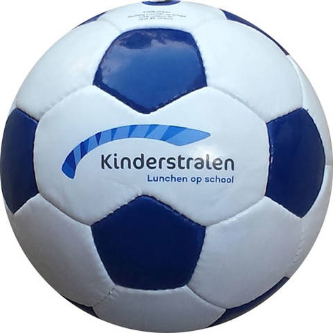 PVC Training Fußball BASIC
