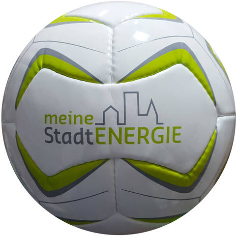 PU Match Fußball ADVANTAGE
